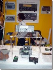 DSC00060